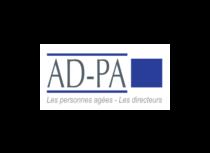 01_0001_ad-pa