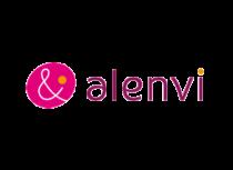 01_0003_alenvi
