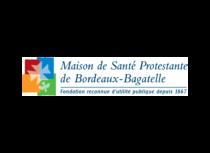 01_0008_boredeaux-bagatelle