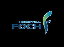 01_0013_hopital_foche
