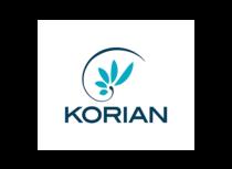 01_0014_korian