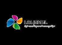 01_0016_lourmel