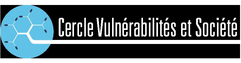 Vulnérabilités et Société