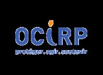 01_0000_ocirp
