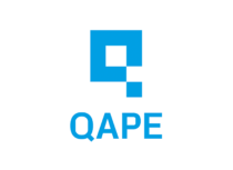 01_0003_qape