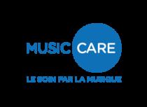 music_care